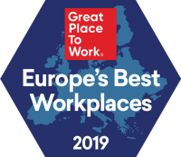 LOGO Best Workplaces_Europe-2019_Small