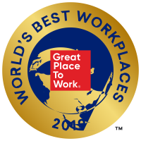 GPTW_Worlds_Best_Badge_2019