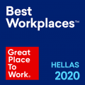 best-workplaces-hellas-2020
