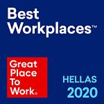 best-workplaces-hellas-2020