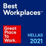best_workplaces_hellas_greece_RGB_2021