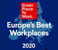 Best Workplaces-Regional_Europe-2020_RGB_TM