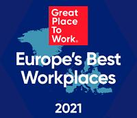 Europ's Best